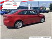 2021 Toyota Corolla LE (Stk: 12229) in Barrie - Image 5 of 11