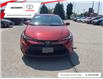 2021 Toyota Corolla LE (Stk: 12229) in Barrie - Image 7 of 11
