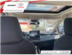 2021 Toyota Corolla LE (Stk: 12229) in Barrie - Image 9 of 11
