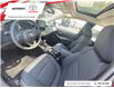 2021 Toyota Corolla LE (Stk: 12229) in Barrie - Image 11 of 11