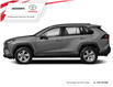 2021 Toyota RAV4 XLE (Stk: 15454) in Barrie - Image 2 of 9