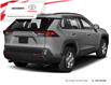2021 Toyota RAV4 XLE (Stk: 15454) in Barrie - Image 3 of 9