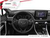 2021 Toyota RAV4 XLE (Stk: 15454) in Barrie - Image 4 of 9