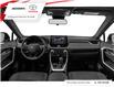 2021 Toyota RAV4 XLE (Stk: 15454) in Barrie - Image 5 of 9