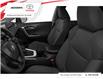 2021 Toyota RAV4 XLE (Stk: 15454) in Barrie - Image 6 of 9
