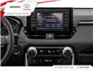 2021 Toyota RAV4 XLE (Stk: 15454) in Barrie - Image 7 of 9