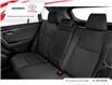 2021 Toyota RAV4 XLE (Stk: 15454) in Barrie - Image 8 of 9