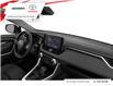 2021 Toyota RAV4 XLE (Stk: 15454) in Barrie - Image 9 of 9