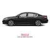 2017 Honda Accord Sedan BLUETOOTH   REAR CAM   HEATED SEATS (Stk: R10246) in St. Catharines - Image 3 of 3