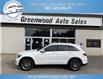 2018 Mercedes-Benz GLC 300 Base (Stk: 18-08487) in Greenwood - Image 1 of 17