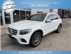2018 Mercedes-Benz GLC 300 Base (Stk: 18-08487) in Greenwood - Image 2 of 17