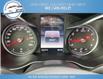 2018 Mercedes-Benz GLC 300 Base (Stk: 18-08487) in Greenwood - Image 9 of 17