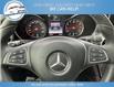 2018 Mercedes-Benz GLC 300 Base (Stk: 18-08487) in Greenwood - Image 10 of 17