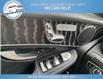 2018 Mercedes-Benz GLC 300 Base (Stk: 18-08487) in Greenwood - Image 11 of 17