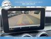 2018 Mercedes-Benz GLC 300 Base (Stk: 18-08487) in Greenwood - Image 13 of 17