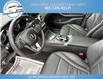 2018 Mercedes-Benz GLC 300 Base (Stk: 18-08487) in Greenwood - Image 16 of 17