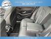 2018 Mercedes-Benz GLC 300 Base (Stk: 18-08487) in Greenwood - Image 17 of 17