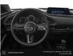2021 Mazda CX-30 GT w/Turbo (Stk: 37590) in Kitchener - Image 4 of 9