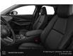 2021 Mazda CX-30 GT w/Turbo (Stk: 37590) in Kitchener - Image 6 of 9