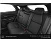 2021 Mazda CX-30 GT w/Turbo (Stk: 37590) in Kitchener - Image 8 of 9