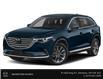 2021 Mazda CX-9 GT (Stk: 37601) in Kitchener - Image 1 of 9