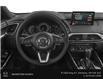 2021 Mazda CX-9 GT (Stk: 37601) in Kitchener - Image 4 of 9