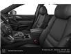 2021 Mazda CX-9 GT (Stk: 37601) in Kitchener - Image 6 of 9