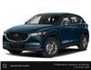 2021 Mazda CX-5 GS (Stk: 37606) in Kitchener - Image 1 of 9