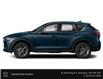 2021 Mazda CX-5 GS (Stk: 37606) in Kitchener - Image 2 of 9