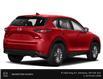 2021 Mazda CX-5 GS (Stk: 37635) in Kitchener - Image 3 of 9