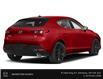 2021 Mazda Mazda3 Sport GT w/Turbo (Stk: 37636) in Kitchener - Image 3 of 9