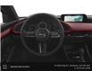 2021 Mazda Mazda3 Sport GT w/Turbo (Stk: 37636) in Kitchener - Image 4 of 9