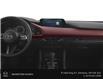 2021 Mazda Mazda3 Sport GT w/Turbo (Stk: 37636) in Kitchener - Image 7 of 9