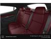 2021 Mazda Mazda3 Sport GT w/Turbo (Stk: 37636) in Kitchener - Image 8 of 9