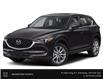 2021 Mazda CX-5 GT (Stk: 37637) in Kitchener - Image 1 of 9
