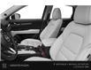 2021 Mazda CX-5 GT (Stk: 37637) in Kitchener - Image 6 of 9