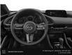 2021 Mazda Mazda3 Sport GT (Stk: 37640) in Kitchener - Image 4 of 9