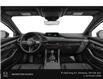 2021 Mazda Mazda3 Sport GT (Stk: 37640) in Kitchener - Image 5 of 9