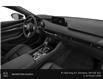 2021 Mazda Mazda3 Sport GT (Stk: 37640) in Kitchener - Image 9 of 9