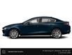 2021 Mazda Mazda3 GT (Stk: 37641) in Kitchener - Image 2 of 9