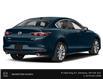 2021 Mazda Mazda3 GT (Stk: 37641) in Kitchener - Image 3 of 9