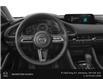 2021 Mazda Mazda3 GT (Stk: 37641) in Kitchener - Image 4 of 9