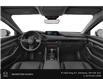 2021 Mazda Mazda3 GT (Stk: 37641) in Kitchener - Image 5 of 9