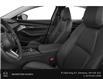 2021 Mazda Mazda3 GT (Stk: 37641) in Kitchener - Image 6 of 9