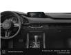 2021 Mazda Mazda3 GT (Stk: 37641) in Kitchener - Image 7 of 9