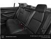 2021 Mazda Mazda3 GT (Stk: 37641) in Kitchener - Image 8 of 9