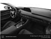 2021 Mazda Mazda3 GT (Stk: 37641) in Kitchener - Image 9 of 9