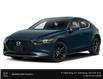 2021 Mazda Mazda3 Sport GT (Stk: 37642) in Kitchener - Image 1 of 9