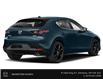 2021 Mazda Mazda3 Sport GT (Stk: 37642) in Kitchener - Image 3 of 9