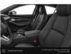 2021 Mazda Mazda3 Sport GT (Stk: 37642) in Kitchener - Image 6 of 9